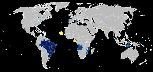 Portugiesisch4