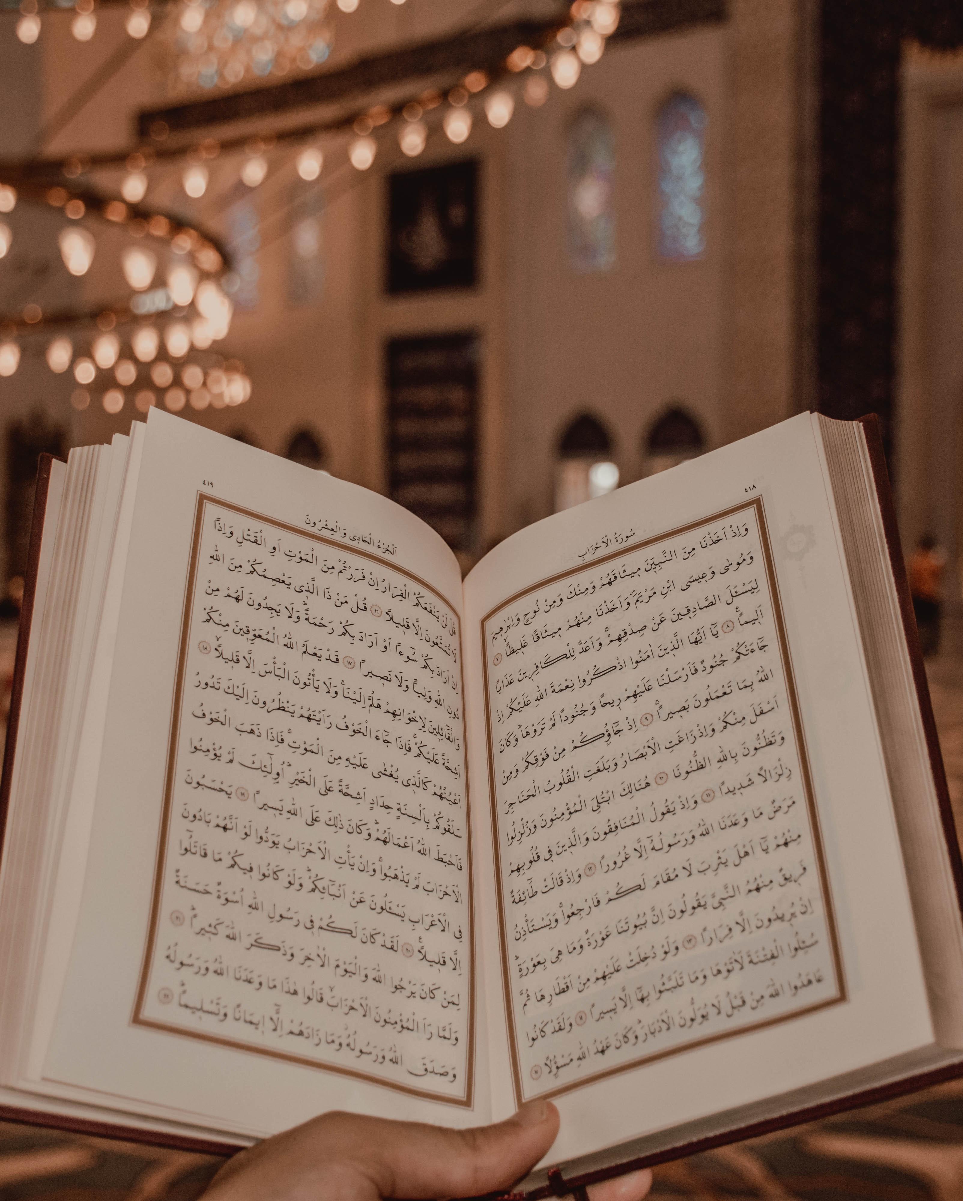 Arabisch Literatur