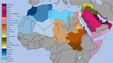 Sprachinfo Arabisch