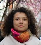 Véronique Albrecht